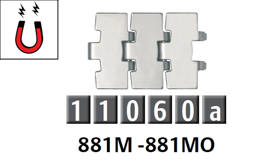 881 磁性鏈條