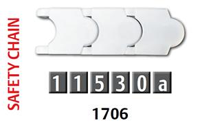 1706 安全萬象鏈條