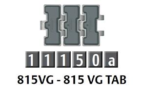815 防滑鏈條