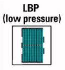 proimages/system_plast/other_8257LBP.png