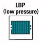 proimages/system_plast/other_831LBP.png